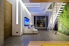 eco friendly ceiling designs for the modern home eco interiors interiordecodir com