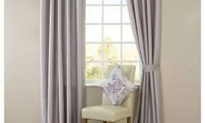 Black And White Striped Curtains Ikea Curtains Awesome Blackout Curtains Ikea Stunning Silver And