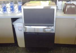 jacksonville ice machine leasing jacksonville ice machine