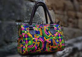 best accessories during pregnancy fashion health travel love