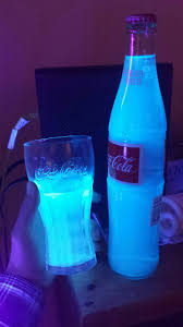 vodka tonic blacklight nuka cola quantum blacklight alcoholic drink recipe fallout