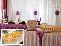 Wedding Table Decoration Ideas Table Decoration Ideas 20 Candles Romantic Table Decorating Ideas