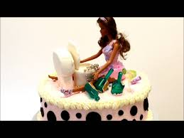 birthday margarita cake drunken barbie cake bachelorette theme cake youtube