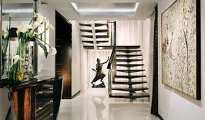 How To Find A Home Decorator Best Interior Designers And Decorators In Montreal Houzz