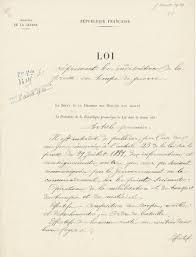 chambre journ loi réprimant les indiscrétions de la presse en temps de guerre