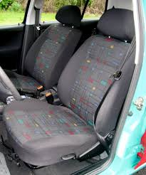 Hey There U0027s A Cool Car 1996 Volkswagen Golf Harlequin