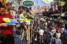 SONGKRAN Festival 2012 Traveling Info | Traveling Guide Info ...