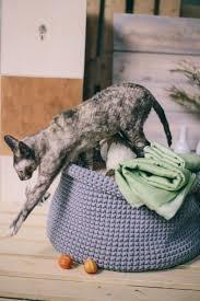 gray laundry hamper types