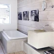 white wash wood 34 relaxed white wash wood walls designs digsdigs