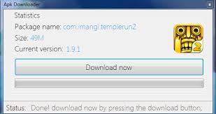 apk downloader free android apk downloader for windows