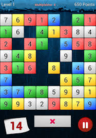 maniac app for android free iphone and android math apps apps