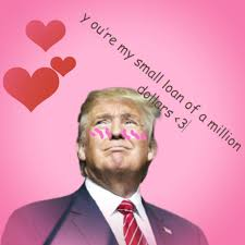 Valentines Meme - 2017 special valentines day cards for true lovers happy