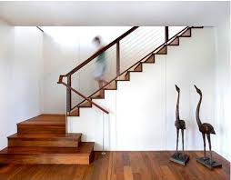 wooden stairs design interior staircase designs for homes wooden design home indian