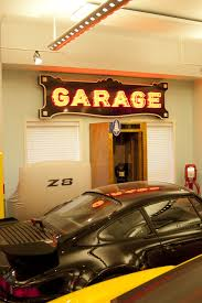Garage Design by Garage Design By Vault Custom Garage Storage Solutions Vault