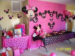 minnie mouse party ideas minnie mouse party decoration ideas simply simple photos of