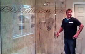 bathroom renovations michigan euro shower doors