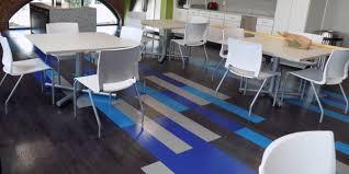 commercial flooring contractor louisville ky trade