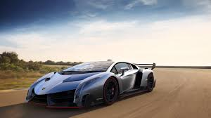 Lamborghini Veneno Front - download free lamborghini veneno backgrounds u2013 wallpapercraft