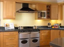 kitchen ideas with white appliances kitchen ideas decorating with white appliances painted
