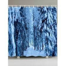 Rainforest Shower Curtain - shower curtain best shower curtain with online shopping