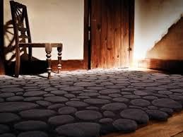 tappeto design moderno tappeti moderni tappeti come arredare la casa con i tappeti