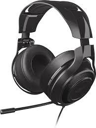 razer black friday razer blackwidow chroma v2 usb gaming keyboard black rz03 02030200