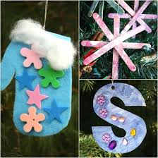 decorations to make with toddler home design and