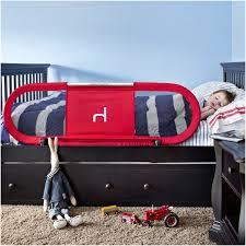Kidco Mesh Convertible Crib Rail Convertible Crib Bed Rail Iron Cribs Safe Crib To Toddler Bed