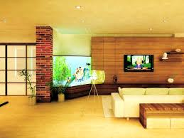 bedroom living room fish tank living room fish tank u201a feng shui