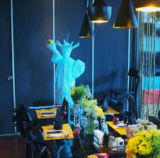 New York City Themed Party Decorations - 23 best new york new york images on pinterest birthday ideas