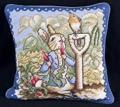 beatrix potter peter rabbit baby bedding bedding queen beatrix potter nursery theme ideas for decorating a baby room