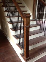Banisters And Railings For Stairs 13 Best Fixer Upper Images On Pinterest Stairs Banisters And