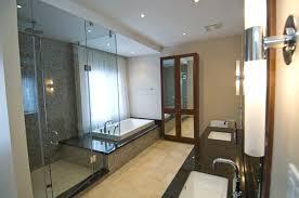 luxury bathroom floor plans is it possible to get the floor plan for your lavish luxury bathroom