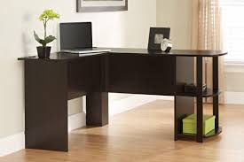 Walmart L Shaped Computer Desk Walmart L Shaped Computer Desk Stylish Walmart L Shaped Computer