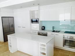 Three Bedroom Apartments In Queens by 2 Bedroom Apartments For Rent In Brisbane City Home Design