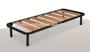Where Can I Buy A Cheap Bed Frame Cheap Usa Metal Bed Base Frame Slat Buy Unique With Regard To