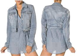 silver jeans for women silver joga denim crop jean jacket
