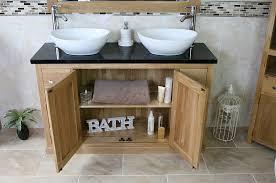 Bathroom Sink Vanity Units Uk - what makes our bathroom vanities the finest in the uk