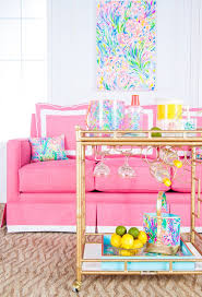 coffee tables lilly pulitzer curtains drapes lilly pulitzer home