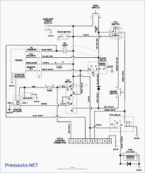 kohler mand starter wiring diagram for dixon 60 mower u2013 pressauto net
