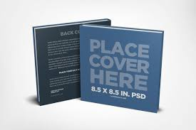 templates for book covers free covervault free psd mockups for books and more