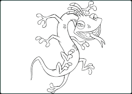 coloring page monsters inc monster inc coloring page cute monster coloring pages free good
