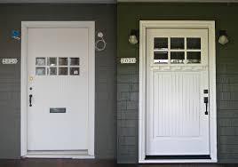 front door house craftsman style front doors