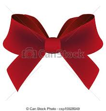 white and blue bows bows illustrations and clipart 178 687 bows royalty free