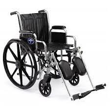 Medical Chair Rental Medical Equipment Rental Wheelchair Rental Hospital Bed Rental
