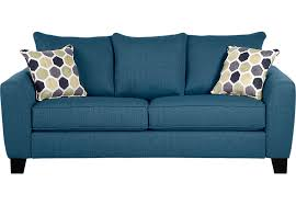 Jennifer Convertibles Sofa Beds by Great Rooms To Go Sleeper Sofa 87 On Sleeper Sofa Jennifer