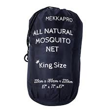 Patio Insect Repellent Amazon Com Ultra Large Mosquito Net And Insect Repellent By