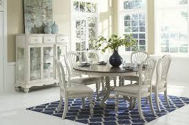 white dining room table sets pedestal kitchen u0026 dining room sets you u0027ll love wayfair