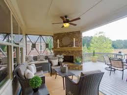 hunter outdoor ceiling fan light kit u2014 all furniture lovable