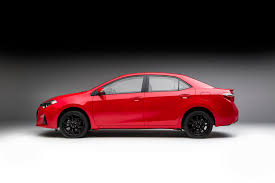 how many per gallon does a toyota corolla get 50 years of toyota corolla a special edition on wheels